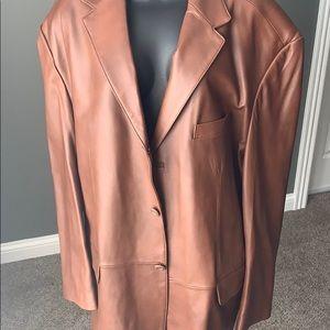 Stafford Sports Jacket
